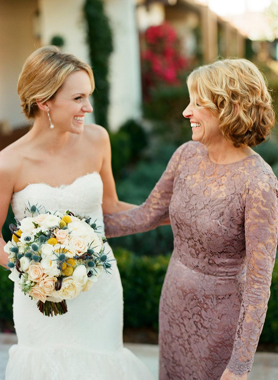 wedding-ideas-belleza-masculina-novios-tratamientos-drbline