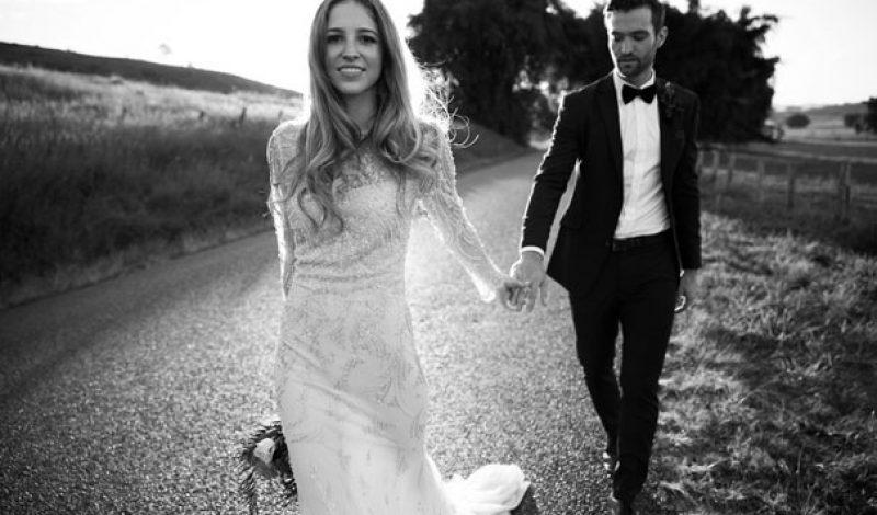 Seguros para bodas. Vive el 'sí quiero', más seguro