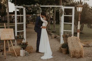 blog bodas wedding ideas