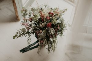 ramo de novia, weddingideas