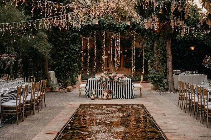 blog-bodas-novias-wedding-ideas-fotografia-boda