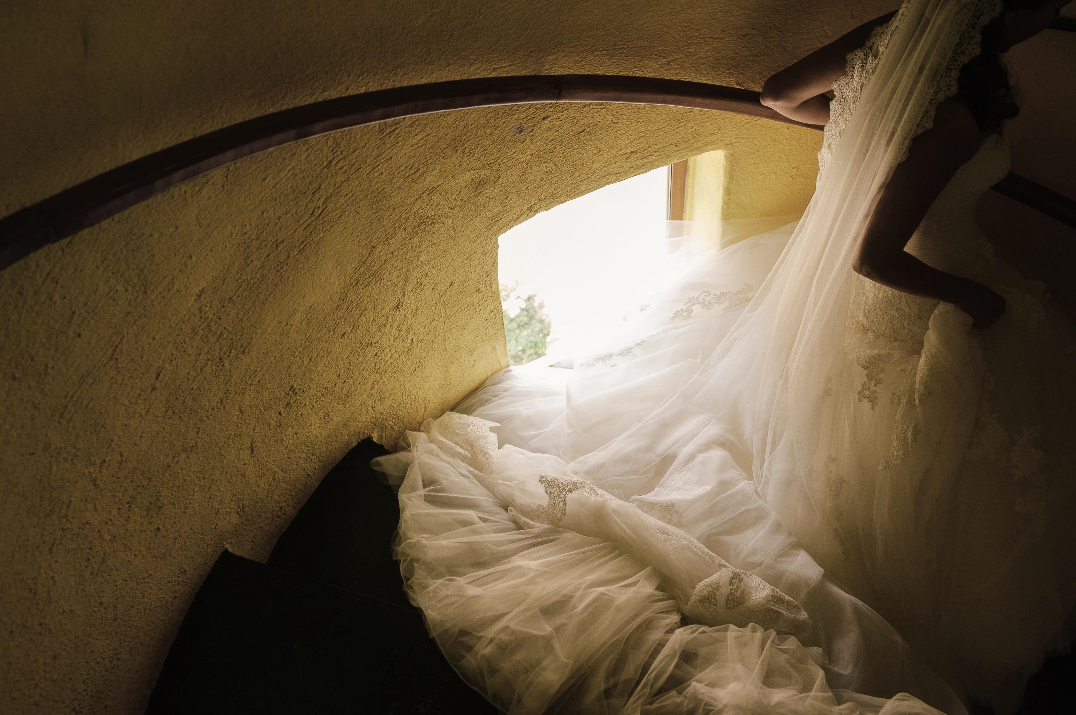 wedding ideas bog bodas novias limbela wedding planner