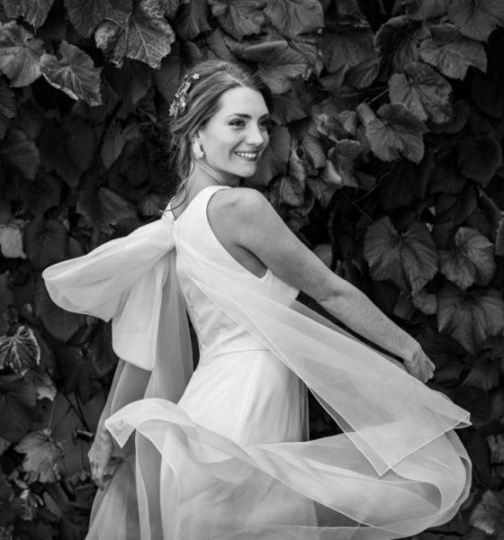 ¿Te casas? No te pierdas nuestra entrevista a Beatriz Alvaro