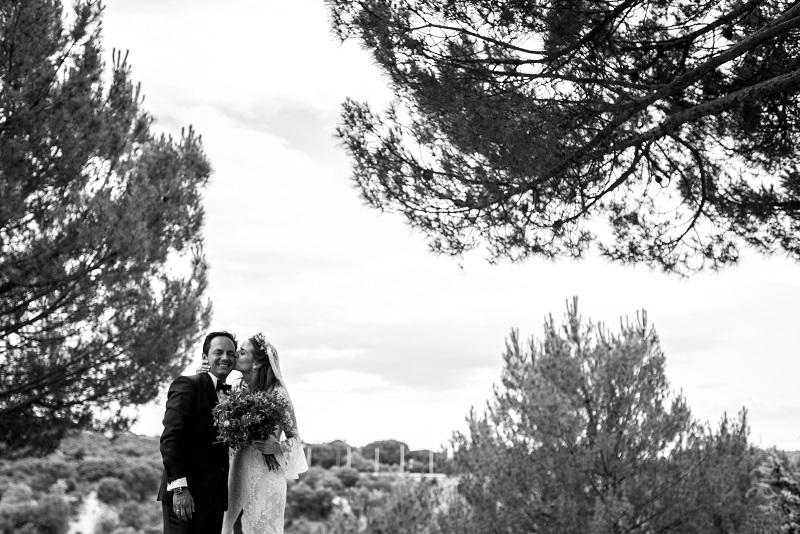blog bodas novias wedding ideas liven