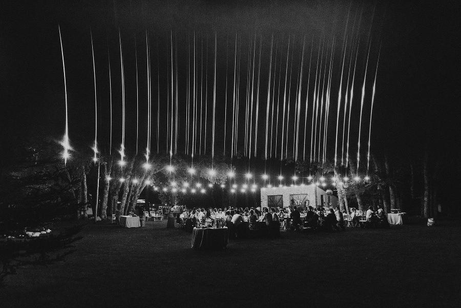 Descubre las fotografías de The Sweet Days en la finca de Prados Riveros