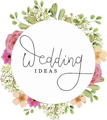 blog wedding ideas
