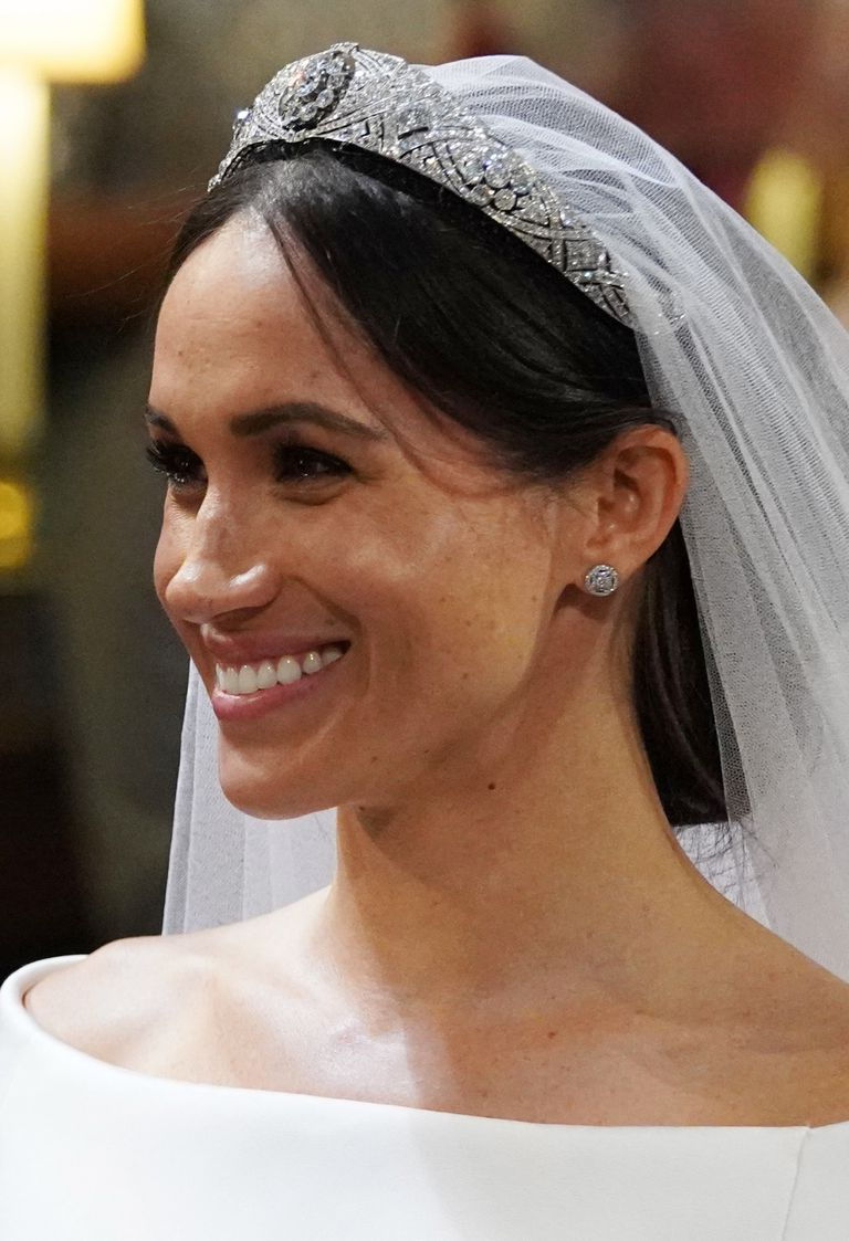 blog wedding ideas blog bodas novias maquillaje